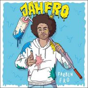 Jahfro – Farbenfro