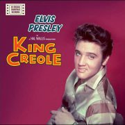 Elvis Presley – King Creole OST