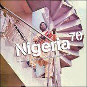 Various – Nigeria 70 – No Wahala