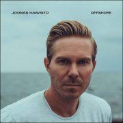 Joonas Haavisto – Offshore