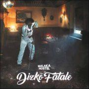 Malaka Hostel – Dizko Fatale