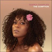 Tanika Charles – The Gumption
