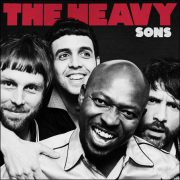 The Heavy – Sons