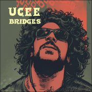 UCee – Bridges