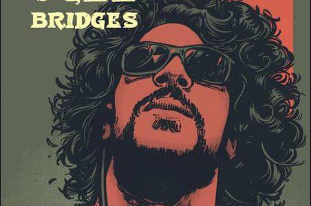 UCee – Bridges