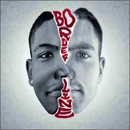 Re:Funk – Borderline