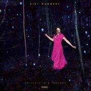 Kiki Manders – Universe In A Shoebox