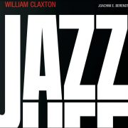 Jazzlife-A Journey For Jazz Across America In 1960