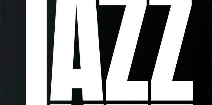 Jazzlife-A Journey For Jazz Across America In 1960
