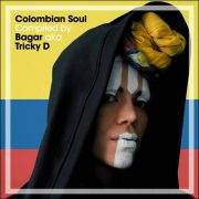 Various – Colombian Soul