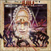 Ojo Balingo – Afrotunes – Best Of Juju Vol. II