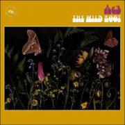 Alan Evans Trio (Ae3) – The Wild Root