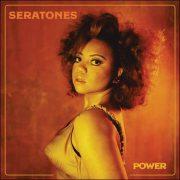 Seratones – Power / soultrainonline.de präsentiert: Seratones – Live!