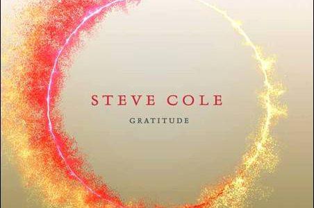 Steve Cole – Gratitude