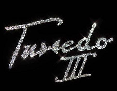 Tuxedo – III