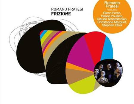 Romano Pratesi – Frizione