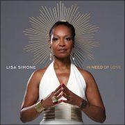Lisa Simone – In Need Of Love