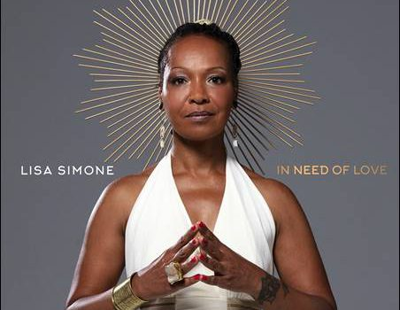 Lisa Simone – In Need Of Love