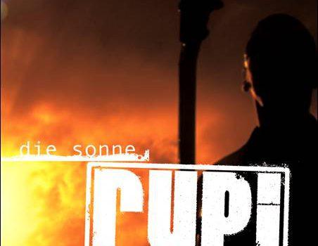 Rupi – Die Sonne
