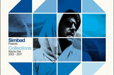 Simbad – Simbad Presents Collections – Volume 1 – 2003-2017