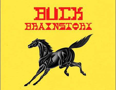 Brainstory – Buck