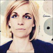 CaroleM – Océan