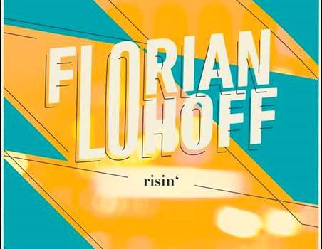 Florian Lohoff – Risin'