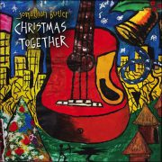 Jonathan Butler – Christmas Together