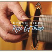 Steve Hicks – Rule Of Thumb