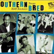 Southern Bred – Koko Mono Bluesound Roundup