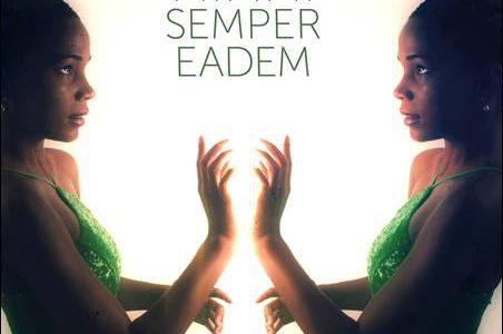 Mimmi – Semper Eadem