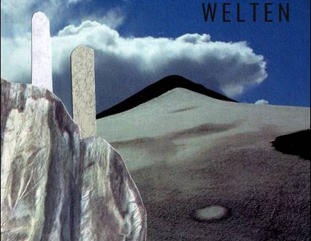 Welten – Akureyri
