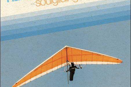 Various – Rainer Trüby presents Soulgliding