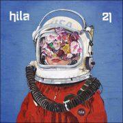 HILA – 21