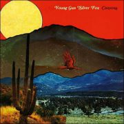 Young Gun Silver Fox – Canyons