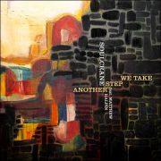 Soulcrane feat. Matthew Halpin – Another Step We Take