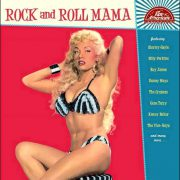 Pan-American Recordings Roundup