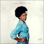 Malia – The Garden Of Eve