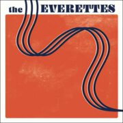 The Everettes – The Everettes