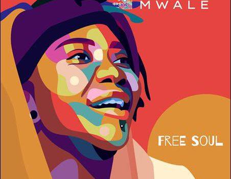 Yvonne Mwale – Free Soul