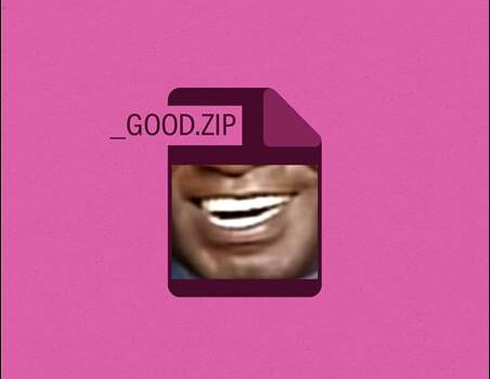 Fatcat – GOOD.Zip