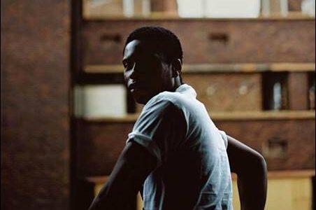 Bongeziwe Mabandla – Iimini