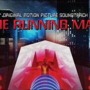 Harold Faltermeyer – The Running Man OST
