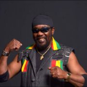 Toots And The Maytals – Got To Be Tough