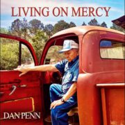 Dan Penn – Living On Mercy