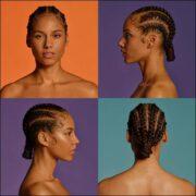 Alicia Keys – Alicia