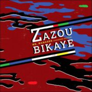 Zazou Bikaye – Mr. Manager