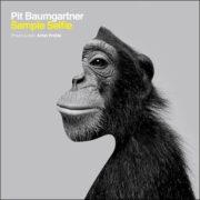 Pit Baumgartner – Sample Selfie