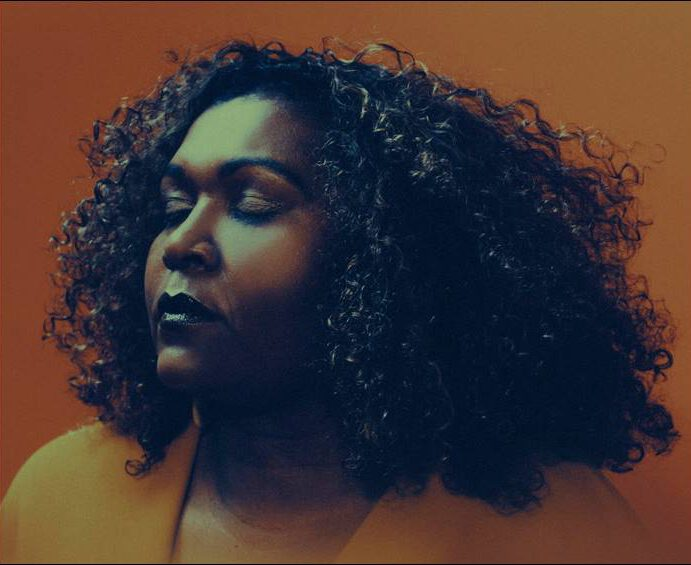 Emma Donovan – Soul-Korrespondenz