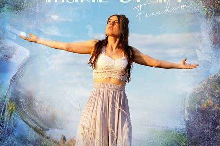 Marie Chain – Freedom